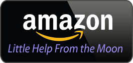 Amazon LH