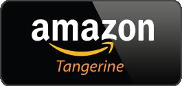 Amazon TG