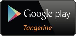 Google TG