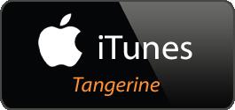 iTunes TG
